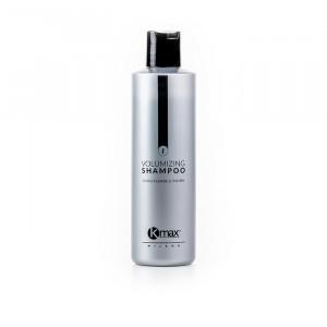 Clear Gel Volumizing Shampoo KMax