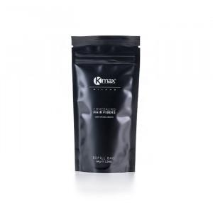 Recarga fibras capilares 64 gr. | Black Edition