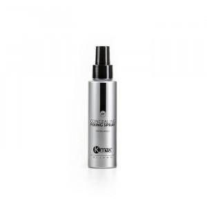 Kmax Spray de Fixação 100 ml.