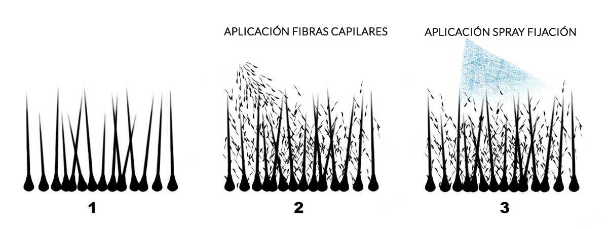 como-funcionan-las-fibras-capilares