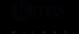 KMAX Portugal